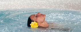 Fieldstone Glass, Pools & Spas