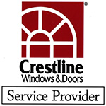 Crestline windows and doors